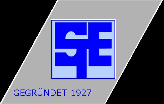 Straßen- und Tiefbau GmbH Eilenburg